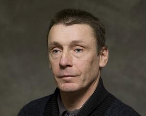 Sverigedemokraternas förstanamn i Sollefteå, Gösta Karlsson, har av distriktsstyrelsen uppmanats att avgå.