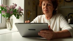 Allt fler läser TH som e-tidning, det senaste året har antalet användare ökat med hela 31 procent.