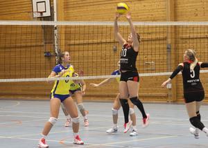 Foto: Västerås VK