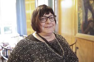 Notgårdshemmet har tagit emot ensamkommande ungdomar i åldrarna 14 till 18 år som sökt asyl, upplyser socialchefen Ann-Sofie Andersson.