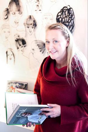 Boken Matfrisk är nominerad i hälsokokboksklassen i The gourmand world cookbook awards. Bakom den står bland annat fotografen Leif Milling från Gimdalen i Bräcke kommun och Lena Andersson, Östersund.
