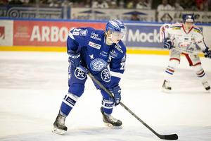 Anton Karlsson.