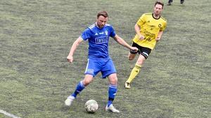 Live-tv: Se Hallbys viktiga hemmamatch mot Kulltorp