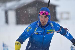 Foto: Nisse Schmidt/TT