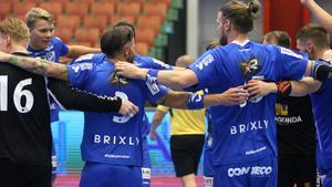 """IFK-löftet lånas ut till konkurrenten: """"Det blir ett steg i min utveckling"""""""