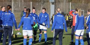 Rådmansö besegrade Riala i division 5-derbyt.
