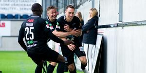 Foto: Kenta Jönsson / BILDBYRÅN
