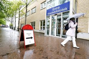 Valdeltagandet har ökat i Norrtälje kommun.  I EU-valet 2014 var det 46,7 procent. I år är den preliminära siffran 50,9 procent. Kanske beror detta på att en av toppkandidaterna i år, Karin Karlsbro (L), har en tydlig koppling till Norrtälje,