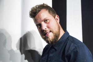 Jakob Ljungkvist har under de senaste tio åren gjort saker han aldrig kunnat drömma om, tack vare magin.
