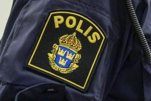 Låt inte religiösa symboler ingå i polisens uniform.