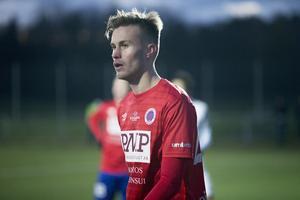 Karlslund klara sig kvar i division 1 efter ett rysarkval 2018.