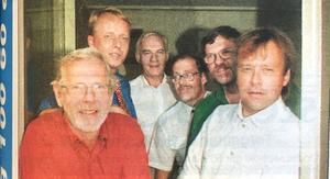 ÖA 26 augusti 1994.