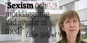 Fotomontage: helahälsingland.se