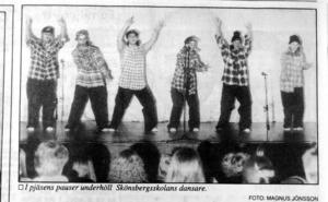 ST 3 maj 1993.
