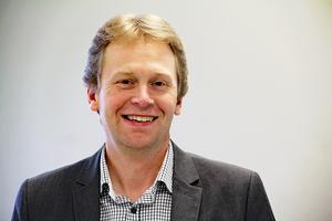 Enligt ekonomichef Magnus Haraldsson är den största avvikelsen från budget i år kostnaderna för placeringar inom individ- och familjeomsorgen för barn, unga och vuxna.