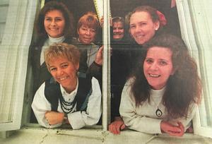 ST 15 november  1994.
