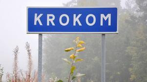 Frågan om nattpatrullens fortsättning debatteras i Krokom. Foto: Lars Ljungmark