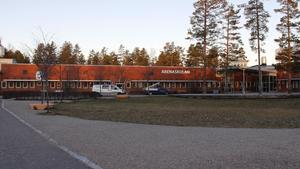 Resultaten har blivit bättre på skolorna i Timrå kommun.
