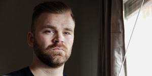 Erik, 28 från Gävle, har varit spelfri sedan 20 december 2018.