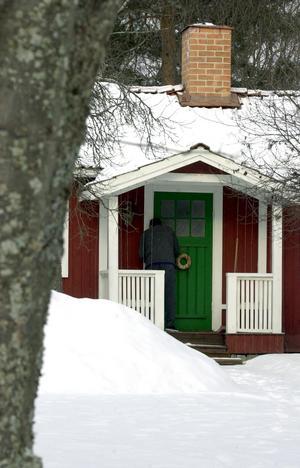 Utbudet av fritidshus till salu just nu är det lägsta sedan 2009. Foto: Anna Klint/arkiv