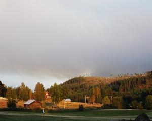 Foto: Svante Svensson