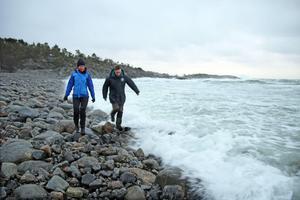 Länsstyrelsen har fått extra pengar för skydd av vattenmiljöer.