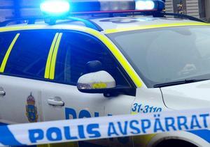 På torsdagskvällen gick polisen ut med information om att en man och en kvinna ska ha blivit misshandlade i en fastighet i Smedjebackens kommun.OBS: Bilden är tagen i ett annat sammanhang.