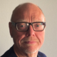 Donald Sandström