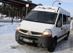 Turerna kring färdtjänstreglementet, som Region Dalarnas fullmäktige, beslutade om i november förra året är inte helt avslutade.