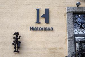 Historiska museet ökade besöksiffrorna markant efter att inträdet för vuxna blev gratis 2016. Arkivbild. Bild: Anders Ahlgren/SvD/TT