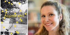 Lisa Hallidays roman