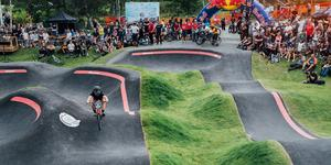 Foto: Emrik Jansson, Red Bull Content Pool