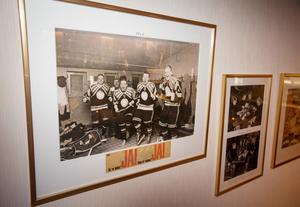 Pigalle var känt som Brynässpelarnas stamställe under 1960- och 1970-talet.