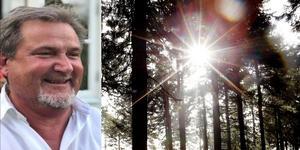 Kjell Viklander har avlidit 56 år gammal.