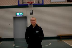 Lundquist trivs bra i Telge