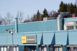 Epirocs fabrik i Ockelbo har sålts till norska ägare.