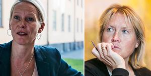 Bildmontage. Foto: Pelle Zackrisson/Ingmar Reslegård