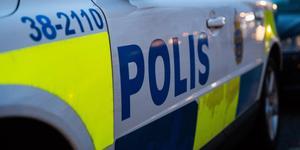 Tre män har häktats för grovt vapenbrott.
