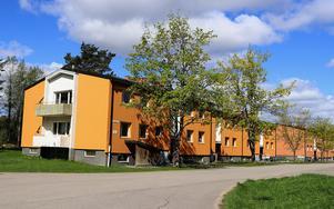 Att samordna rivningen av det gamla motellet och den del av Stiftelsen som kommunen nyligen övertagit för samma åtgärd är inte möjligt med nuvarande tidsplan, menar Ove Skägg.