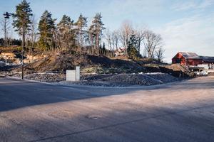 Telge fastigheter vill bygga en ny förskola i Glasberga sjöstad. Totalt handlar det om 120 platser för barn mellan ett och fem år.