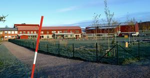 I Lärarförbundet rankning hamnar Säters förskolor och skolor på plats 277 av Sveriges 290 kommuner.