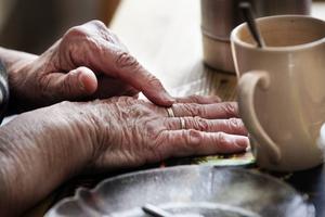 Det är lätt att instämma i Pensionsmyndighetens förslag om att slopa omställningspensionens 65-årsgräns, skriver Jöran Rubensson. Arkivbild