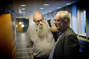 Domen mot Anders Öhrn överklagades på fredagen.