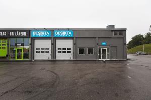 Till en början kommer en person att anställas i Hudiksvall, men företaget hoppar på att rekrytera fler framöver.
