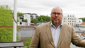 Bengt Andersson.