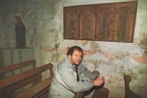 ST 98 november 1994.
