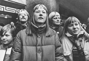 Bild: Kjell-Åke Jansson