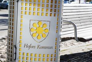 Hofors hamnar på tionde plats i listan över bästa skolkommuner.