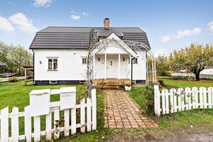 Bild: Länsförsäkringar Fastighetsförmedling