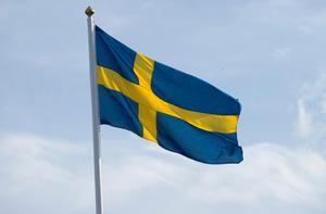 d720e6d3a4c Hur få Sverige att hålla ihop?Foto: Fredrik Sandberg/TT
